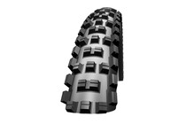 Schwalbe Muddy Mary MTB band